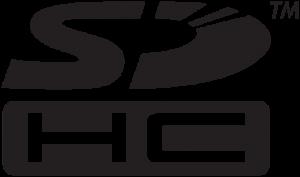 sdhc-logo